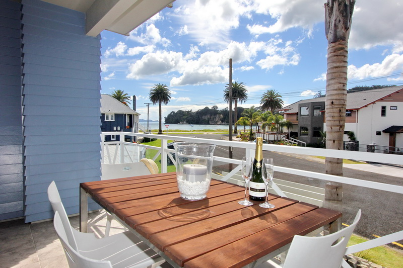 Crows Nest Apartments -Pay for 3 Nights and Get the 4th Night FREE