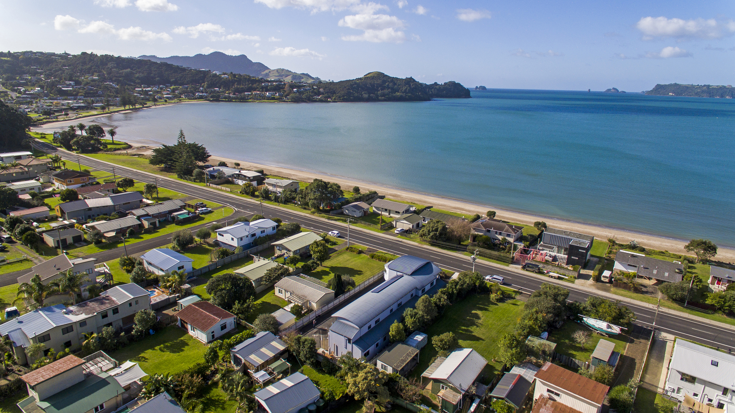 Bayside Holiday Units -Stay 3 nights Pay for 2