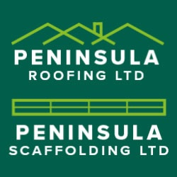 Peninsula Roofing & Scaffolding