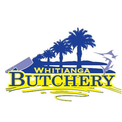 Whitianga Butchery