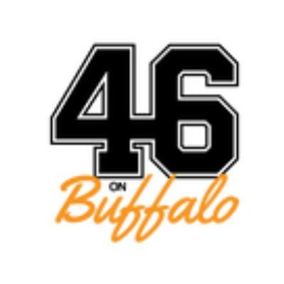 46onBuffalo