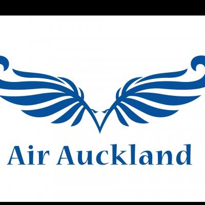 Air Auckland ltd