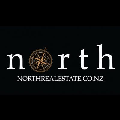 North Real Estate Limited