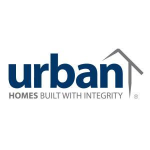 Urban Homes Coromandel
