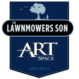 The Lawnmower's Son Art Gallery