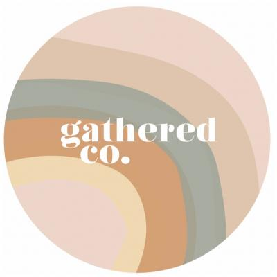 Gathered co