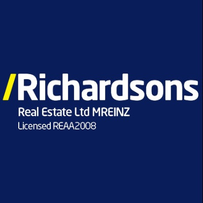 Richardsons Real Estate