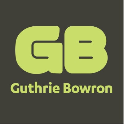Guthrie Bowron Limited