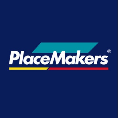 Placemakers Whitianga