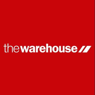 The Warehouse Whitianga