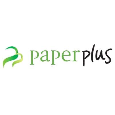 Paper Plus Whitianga