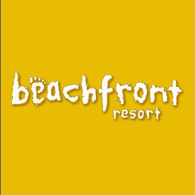 Beachfront Resort