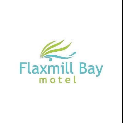 Flaxmill Bay Motel