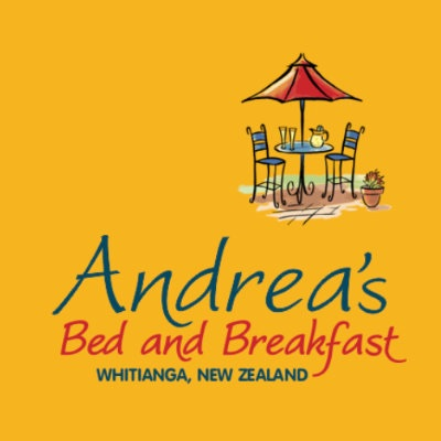 Andrea's Bed & Breakfast