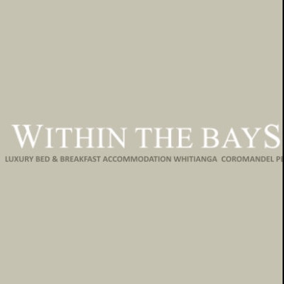 Within the Bays