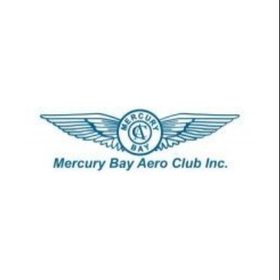 Mercury Bay Aero Club
