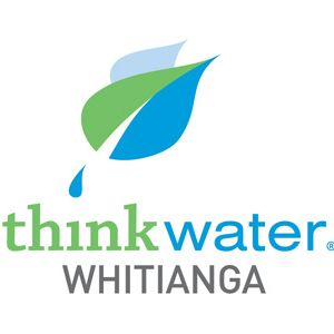 Think Water Whitianga
