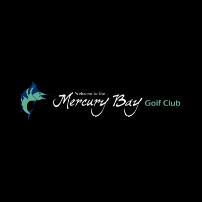 Mercury Bay Golf & Country Club