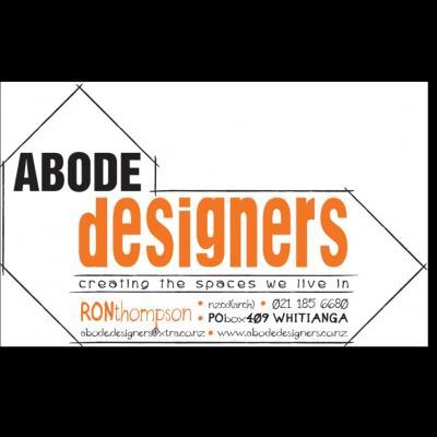 Abode Designers