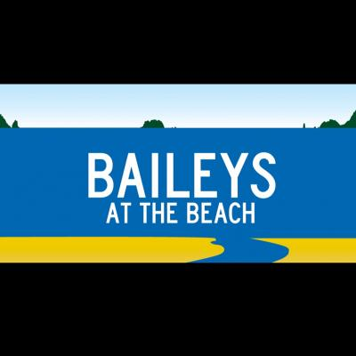 Baileys at the Beach Motel