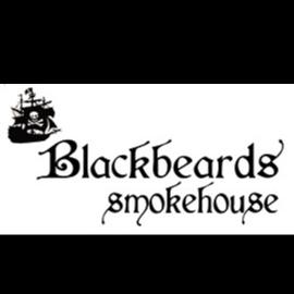 Blackbeards Smokehouse