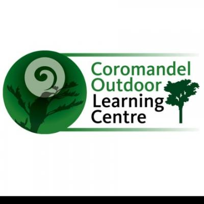 Coromandel Outdoor Learning Centre