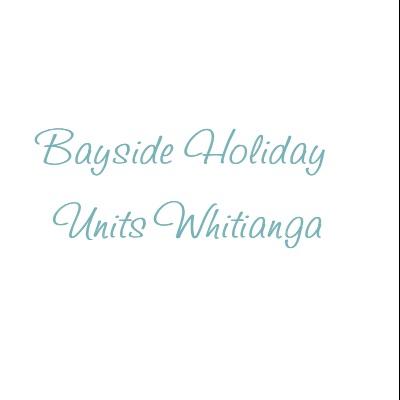 Bayside Holiday Units