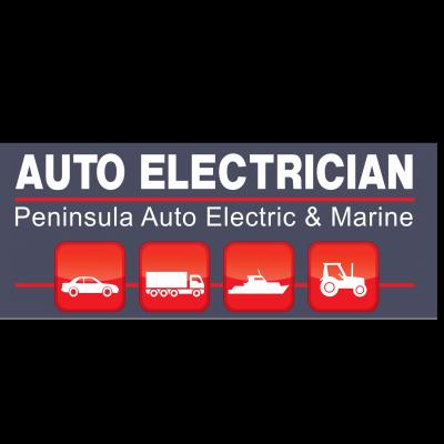 Peninsula Auto Electric & Marine