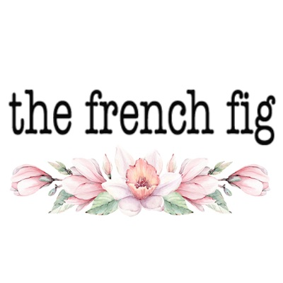 The French Fig
