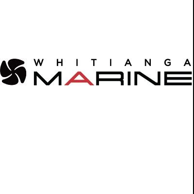 WHITIANGA MARINE CENTRE