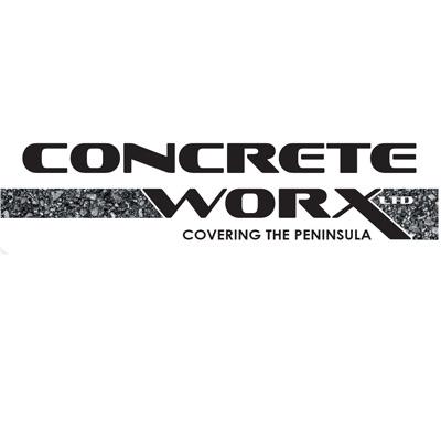 Concrete Worx