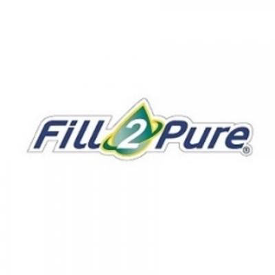 Fill2pure Ltd