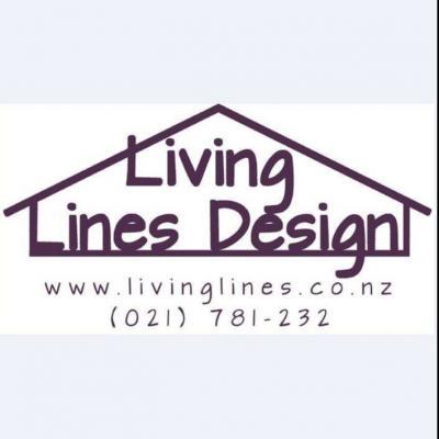 Living Lines Design