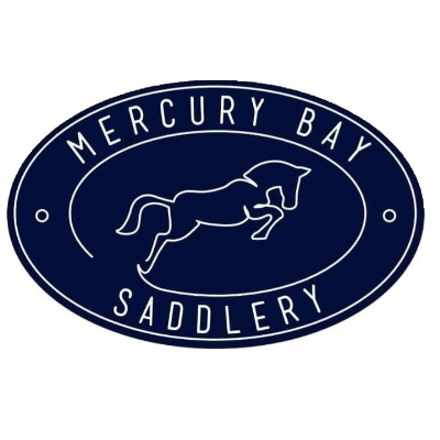 Mercury Bay Saddlery