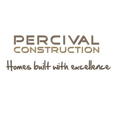 Percival Construction