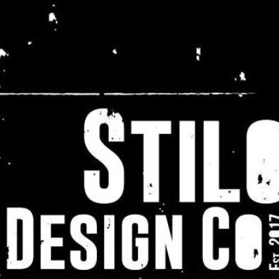 Stilo Design