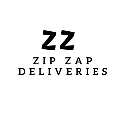 Zip Zap Deliveries