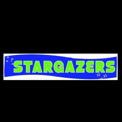 Stargazers Astronomy Tours and B&B