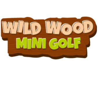 Wild Wood Mini Golf