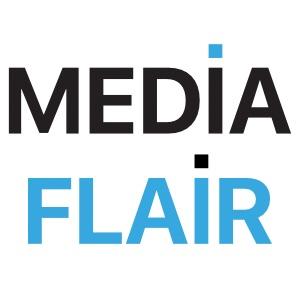 Media Flair