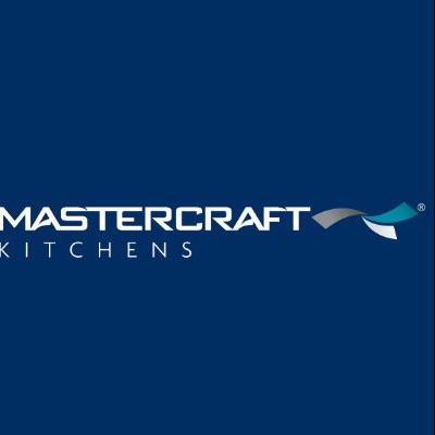 Mastercraft Kitchens