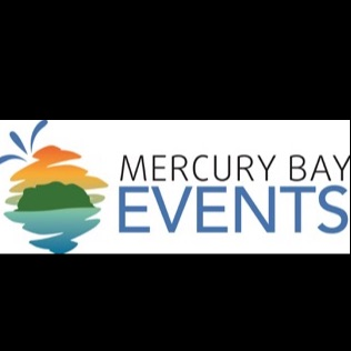 Mercury Bay Events