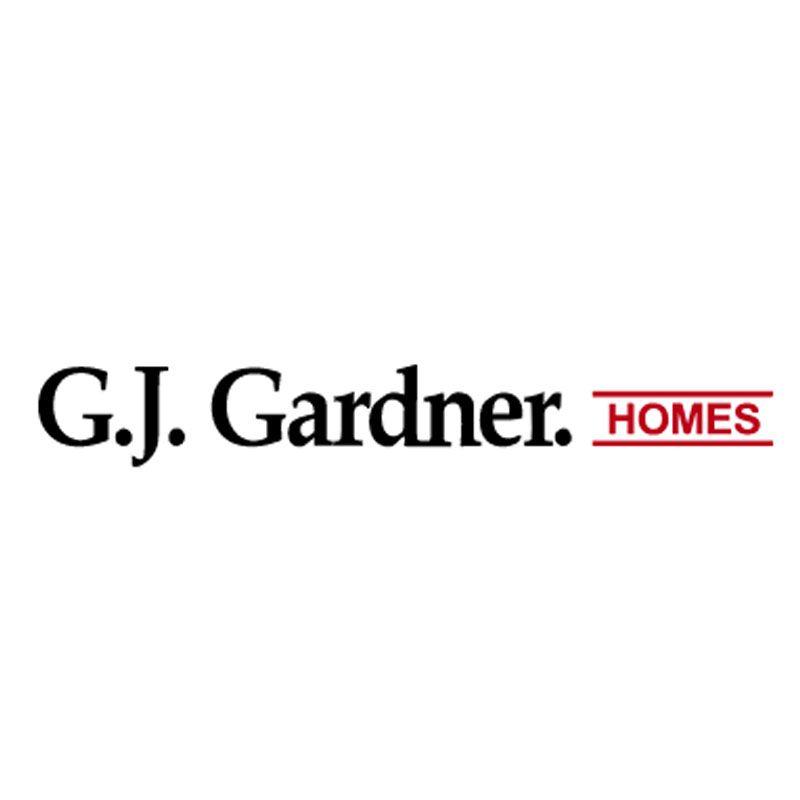 De Leeuw Coastal Construction Ltd - G J Gardner Homes