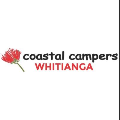 Coastal Campers