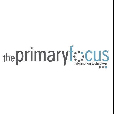 The Primary Focus Limited