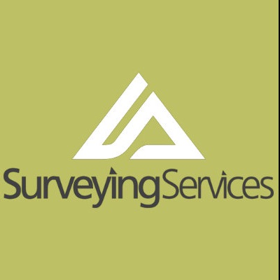 Surveying Services Limited