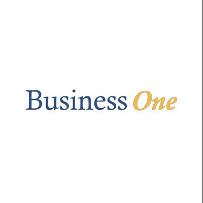Business One Limited