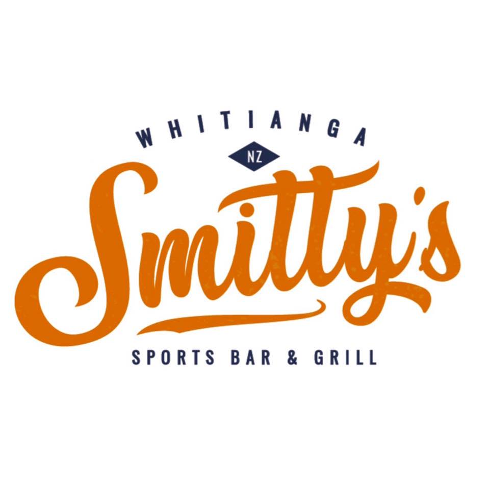Radio Baby (Live) at Smitty's Sports Bar & Grill